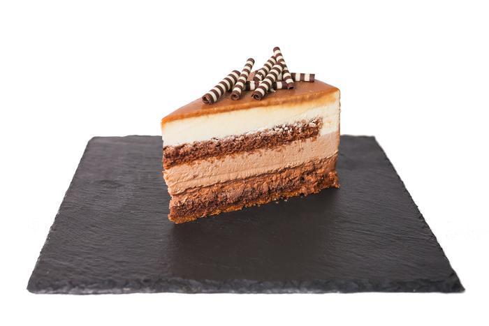 Čokoladna nagajivka / Tease Chocolat